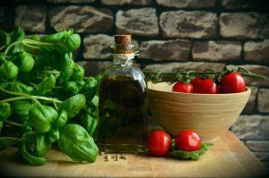 mediterraan-eten
