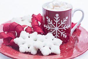 chocolate-hot