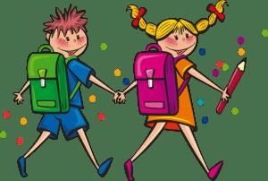 boy-girl-school
