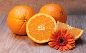 orange-health