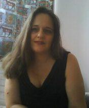 Natassa Vassiliou