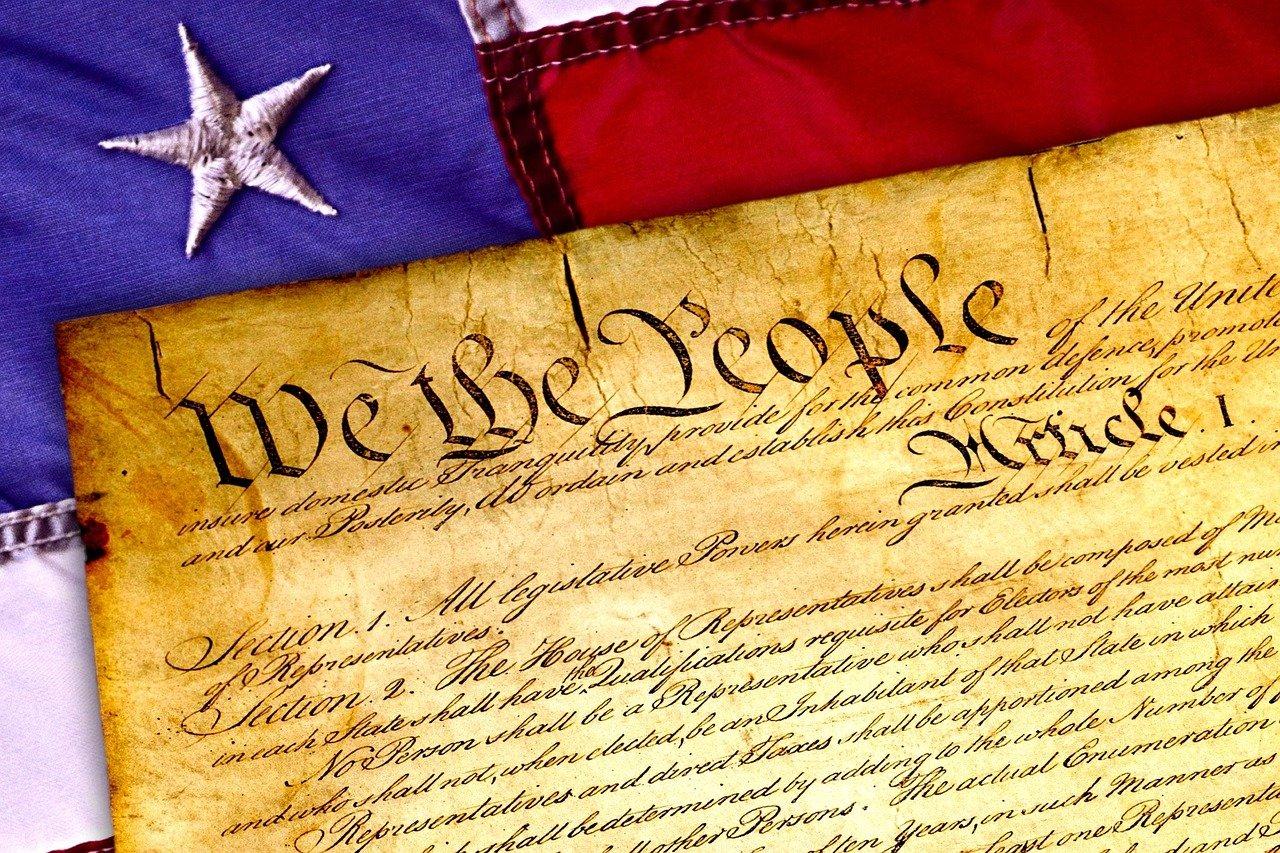 constitution-usa