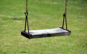swing-child-abuse