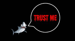 trust-me-shark