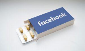 facebook-pill