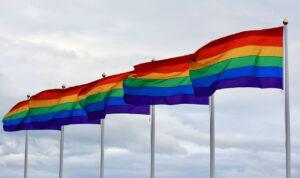 pride-rainbow-lgbtq