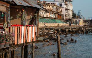 slums-poverty-ruins