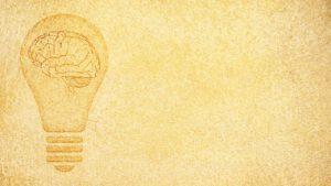logical-thinking-ideas