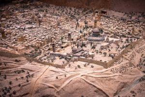 jeruzalem-old-town