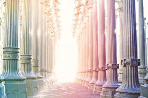 columns-hall-greek