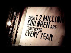 1.2M-children.jpg
