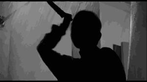 psycho-murder