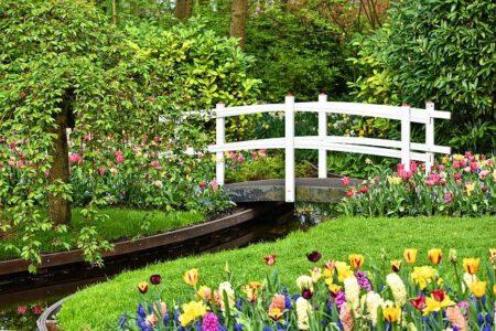holland-garden-bridge