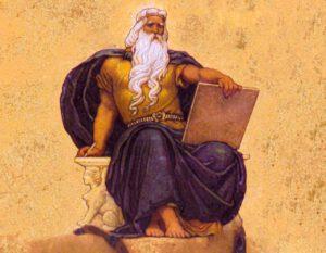zeus-greek-god