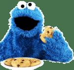 alistair-cookie