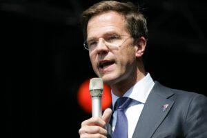 Read more about the article Oproep aan Mark Rutte: alsjeblieft stap nu eindelijk op!