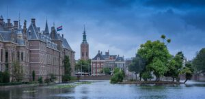 the-hague-government